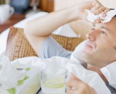 Хроническая пневмония у взрослого