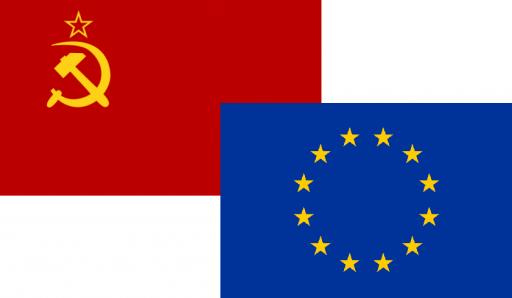 Европейский регион ВОЗ