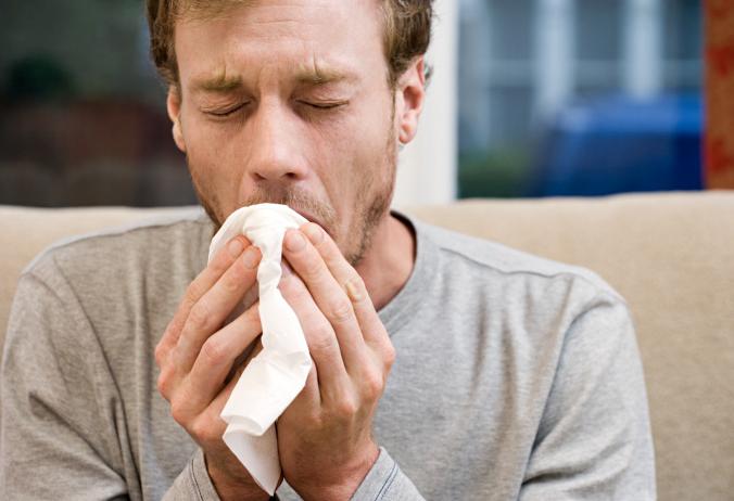 Сильный кашель до рвоты у взрослого как лечить