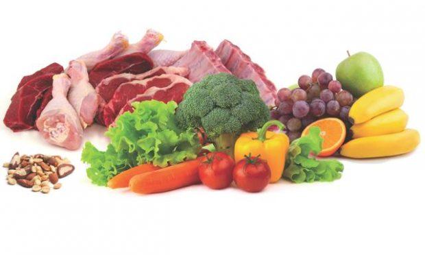 Почему важно соблюдать правильное питание