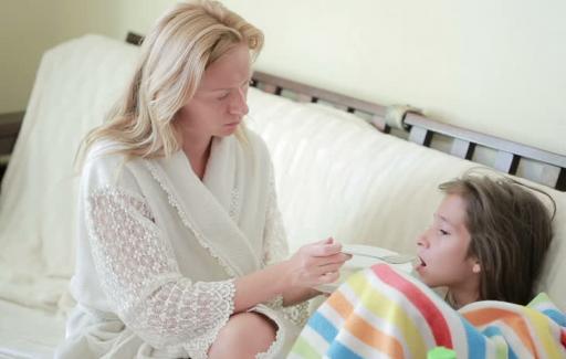 Как долго лечить пневмонию у ребенка в больнице