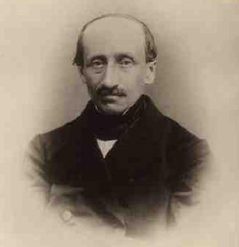Карл Фридлендер