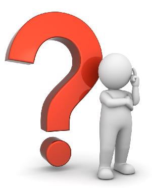 Заразен ли туберкулёз закрытой формы или нет?