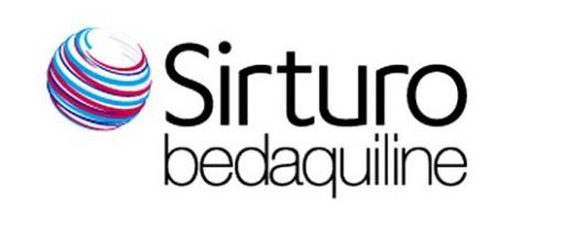 Бедаквилин